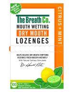 Dr. Katz Lozenges