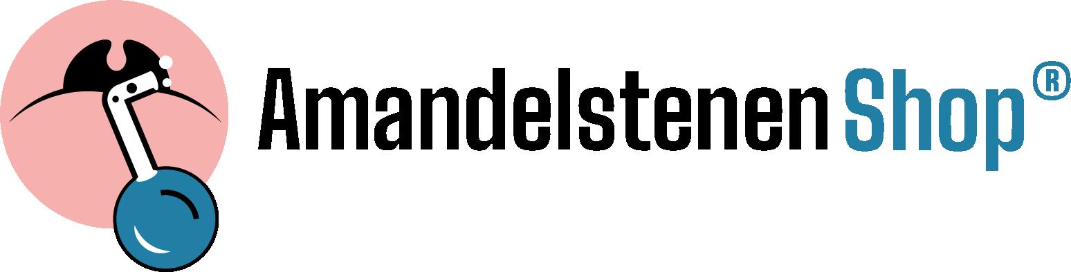 Amandelstenenshop